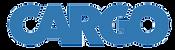 cropped-logo_blue-e1616420739341.png