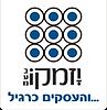 logo יזמקו.png