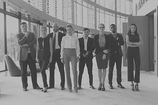 group-business-people_edited.jpg
