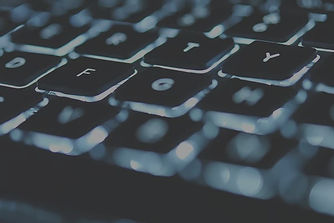 Glowing Keyboard_edited.jpg