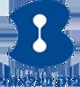 Logo_Bezeq.png
