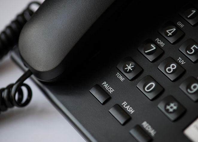 closeup-office-wired-telephone.jpg