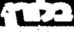 בלורן לוגו.png