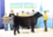 ruble heifer.jpg