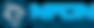 NFON_Logo_englisch_klein.png