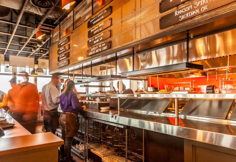 06 kitchen 1 order counter.jpg