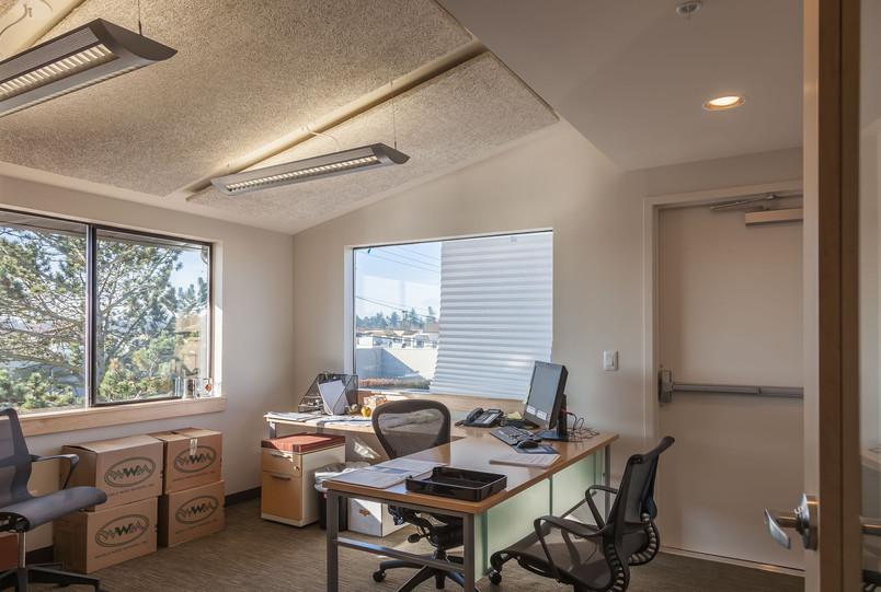 06 RAM HQ office 6.jpg
