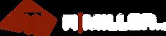 R. MILLER Inc. Logo
