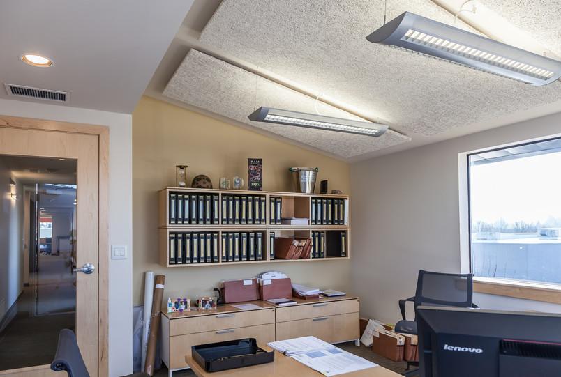 06 RAM HQ office 7.jpg