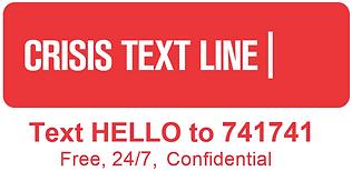 Crisis_Text_Line.png