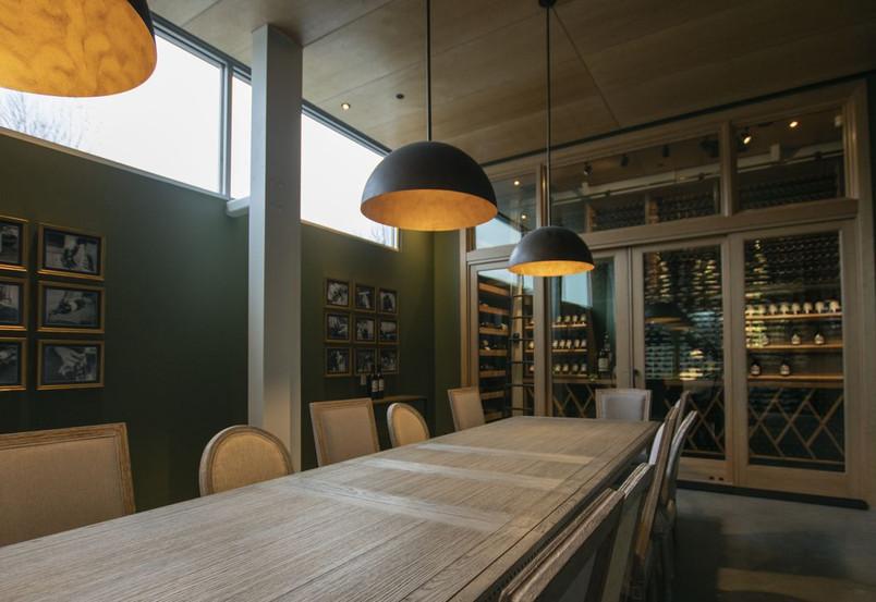 Library_Room.jpg