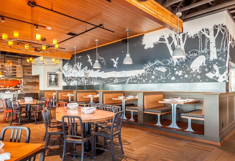 05 restaurant 2.jpg