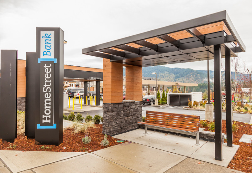 HomeStBank Iss 02 exterior bus stop 2 sm
