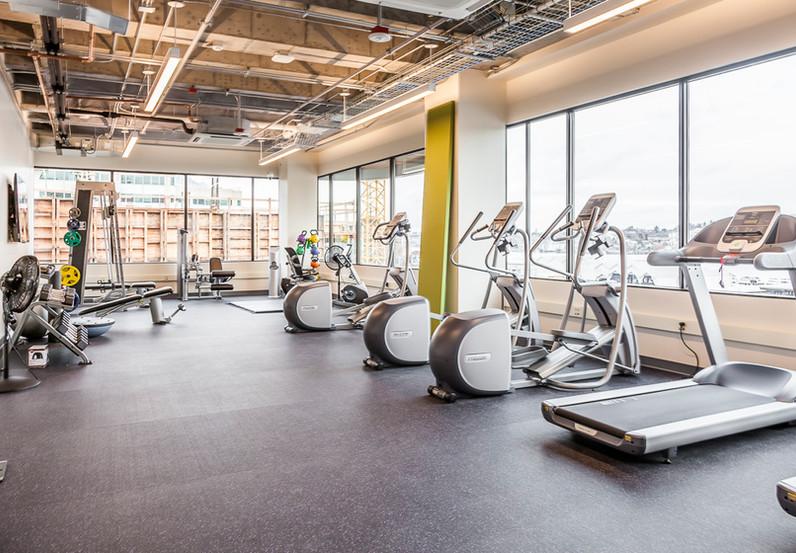 1 fl workout gym 1.jpg