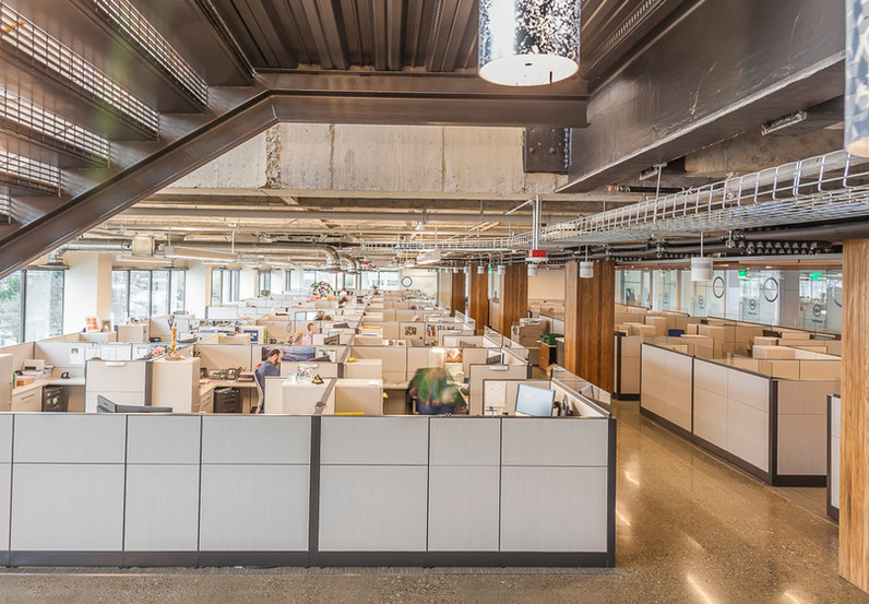 2 fl workstations.jpg
