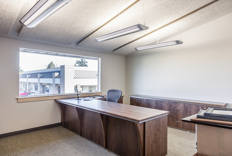 06 RAM HQ office 3.jpg