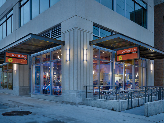 Portage Bay Cafe #2715 009.jpg