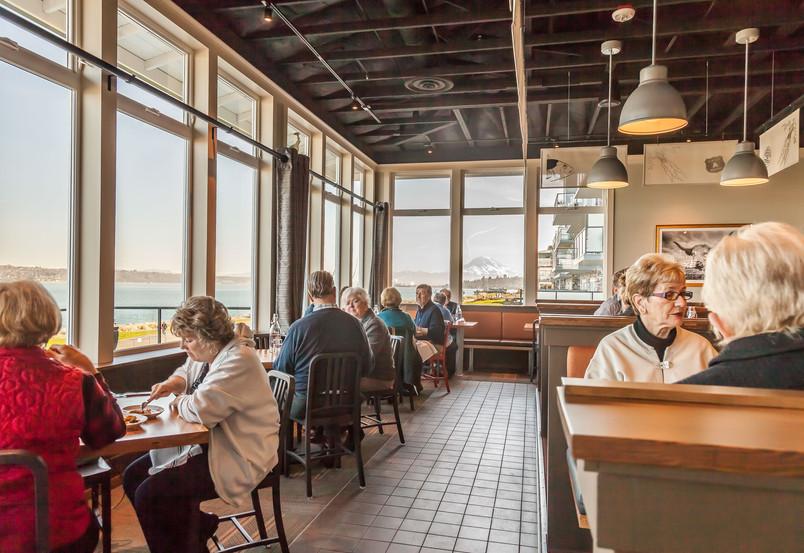 05 restaurant 8.jpg
