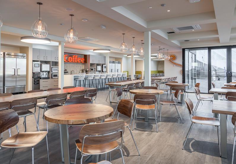 5 fl cafe tables _ coffee.jpg