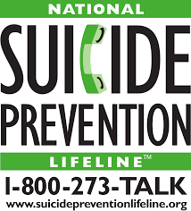 Suicide-Prevention.png