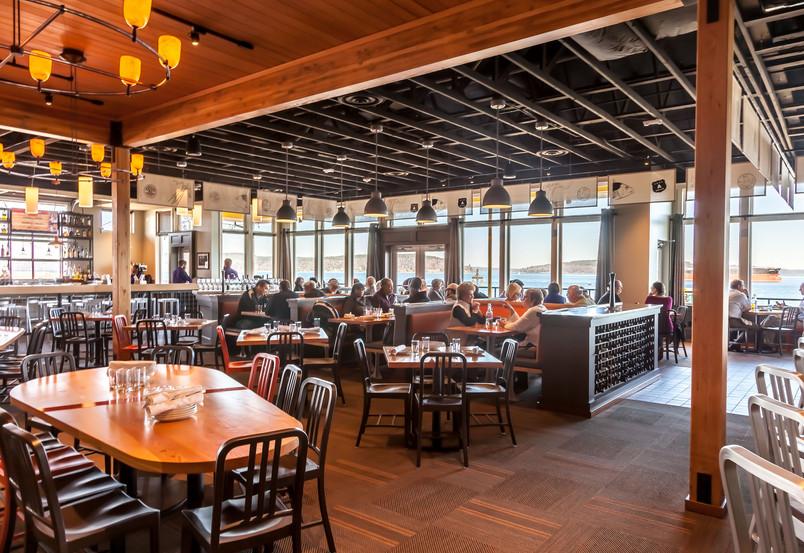 05 restaurant 11.jpg