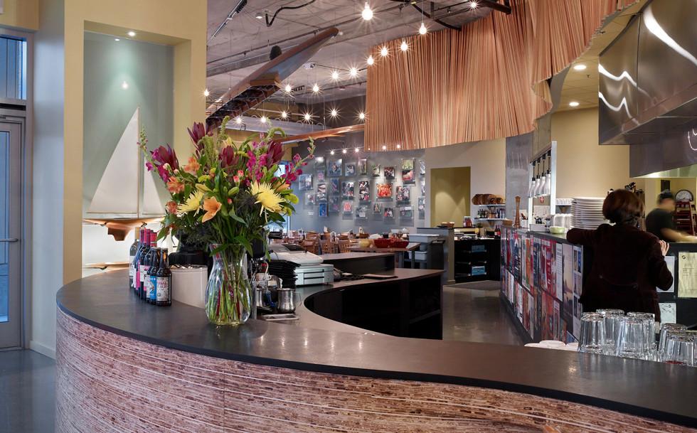 Portage Bay Cafe #2715 003.jpg