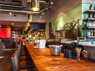 Mollusk Restaurant & Brewery