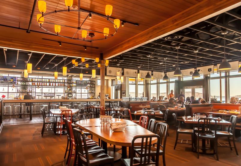 05 restaurant 9.jpg