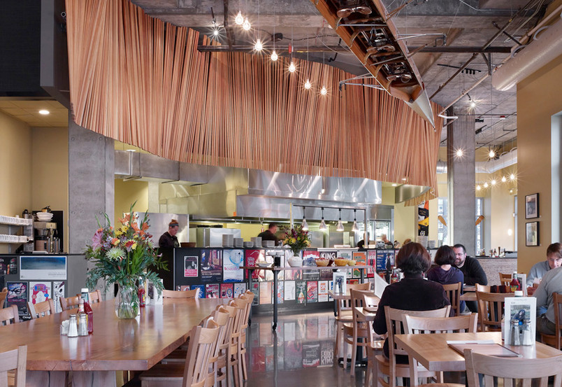 Portage Bay Cafe #2715 004.jpg
