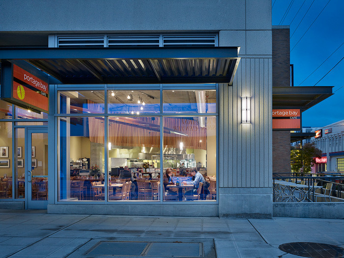 Portage Bay Cafe #2715 008.jpg