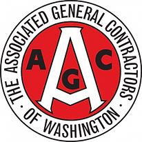 AGC-Logo-300x300.png