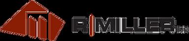 Logo -- large image & transparent ND.png