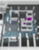 Ookla- Floor plan - West view.png
