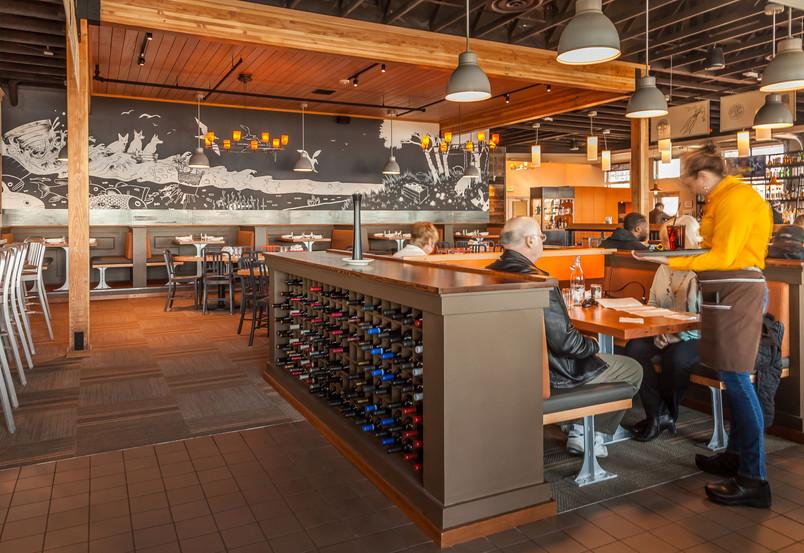 05 restaurant 4 wine storage 4 w waitres