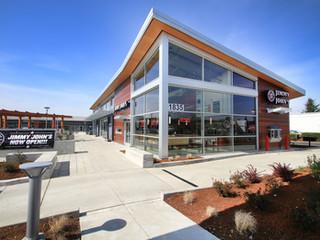 Auburn Retail Center