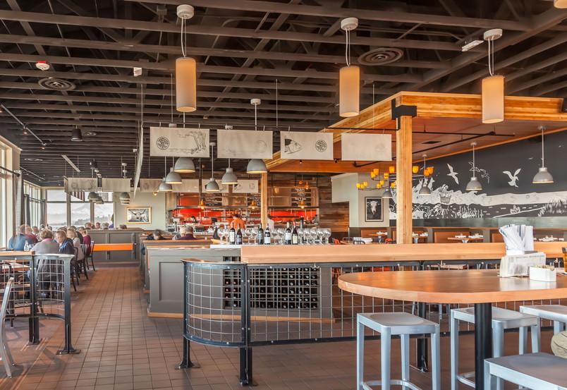 05 restaurant 1.jpg