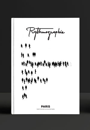 Jayrane%20Fotouhi-Rythmographie-Couvertu