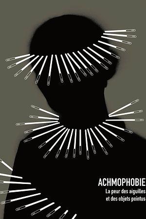 Jayrane Fotouhi-Phobies-Achmophobie.jpg