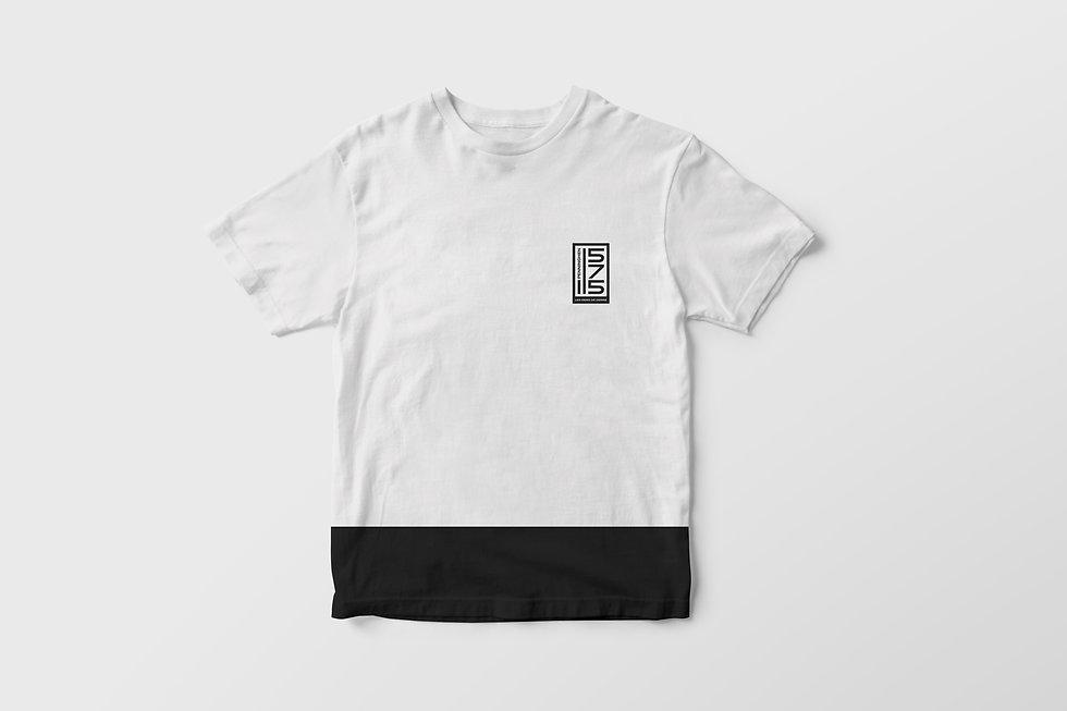tshirt logo penni site.jpg