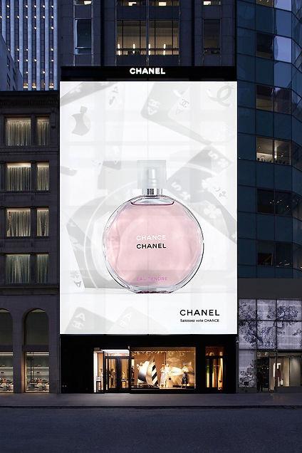chanel facade 2.jpg