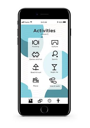 app page 9.jpg