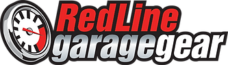 RedLine-Garagegear-Local-Agent-Website.p