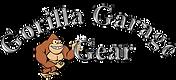 Gorilla Garage Gear.webp