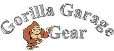 Gorilla Garage Gear.webp