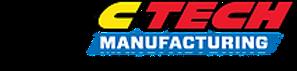 CTECH+logo.webp