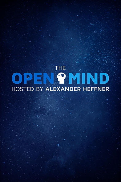 open-mind.jpg