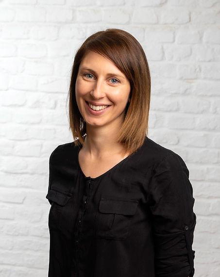 Ariane Heitzmann