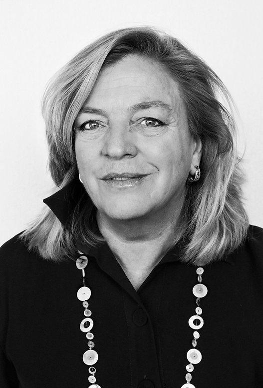 Annette Porter