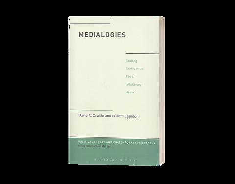 medialogies.png