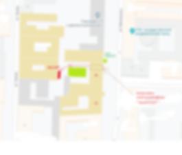 карта местоположения.png
